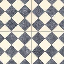 Tile Floor Texture Checkerboard Cement Floor Tile Texture Seamless 13423