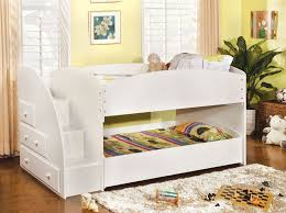 313 best bunk beds images on pinterest children home and nursery