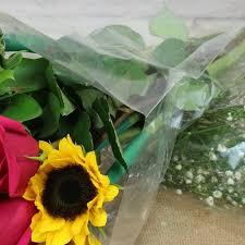 Floral Supplies Floral Supplies Flower Arranging Supplies
