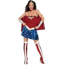 Halloween Costumes Girls Amazon Super Hero Halloween Costumes Girls Seekyt