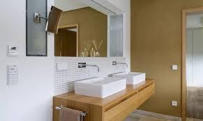 planung elektroinstallation bad wc ratgeber elektro - Steckdosen Badezimmer