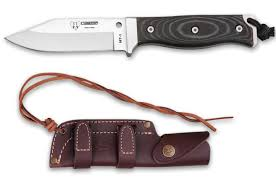 mt1 bushcraft knife great utility knife