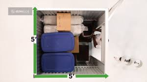Bloomington Ca Map Self Storage In Bloomington Ca Secure Storage