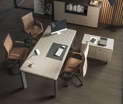 mobilier de bureau poitiers le bureau poitiers 59 images 132 mobilier de bureau poitiers