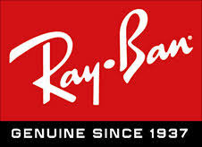 rayban black friday pdx flashalert news black friday 90 off ray ban sunglasses
