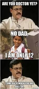 Funny Indian Meme - funniest indian meme 012 jpg satish satyarthi