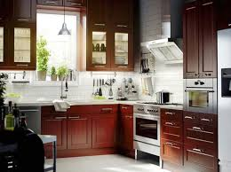 white subway tile kitchen 30 successful exles of how to add subway tiles in your kitchen