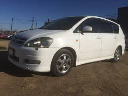 cars co ls buy or sell a car in lesotho