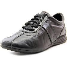 cole haan black friday black cole haan women u0027s shoes shop the best deals for oct 2017