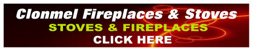 clonmel fireplaces and stoves stoves and fireplaces in clonmel