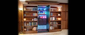 hidden passageways floor plan world u0027s finest hidden passageways creative home engineering