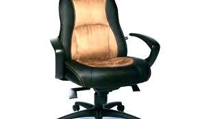 accessoires de bureau originaux bureau original pas cher chaise accessoire de bureau original pas