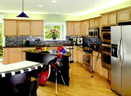reasonable kitchen cabinets inspirational kitchen kompact cabinets taste