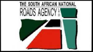 The New South African Flag Sanral Did Not Intend To Mislead Public Soweto Urban