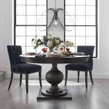 Extending Dining Room Table Best 25 Round Extendable Dining Table Ideas On Pinterest Round