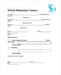Landscape Maintenance Contract by Web Design Hourly Rate Calculator 1076 Best Real State Images On