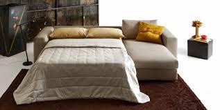 Everyday Sofa Bed Pasha Modern Sofa Bed Malta