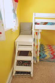 Diy Indian Home Decor Creative Diy Loft Bed Decor Ideas Bedroom Alocazia Awesome Home