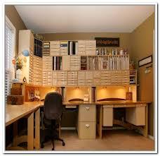 Craft Room Storage Furniture - craft room storage furniture u2013 best storage ideas website