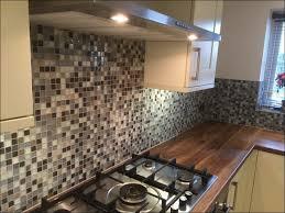 Carrara Marble Laminate Countertops - kitchen white marble countertops kitchen lowes countertops how