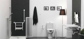 bathroom design tips 6 tips to design a bathroom for elderly inspirationseek