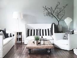 scandinavian livingroom scandinavian living room ideas for interior