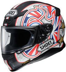 shoei helmets motocross shoei sale uk u2022 free shipping for a short time 51 shoei cheap