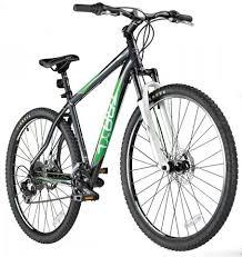 east coast cycle supply recalls trayl trn mountain bikes cpsc gov