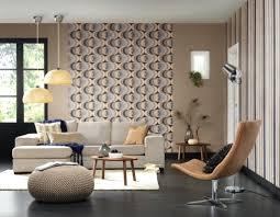 tapeten für wohnzimmer ideen tapeten wohnzimmer ideen 2015 home design
