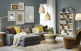 ikea living room tables furniture designs ideas u0026 decors