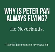 Funny Quote Memes - funny quotes 100 disney memes that will keep you laughing for hours