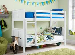 bunk beds twin over full bunk beds stairs stairway bunk beds