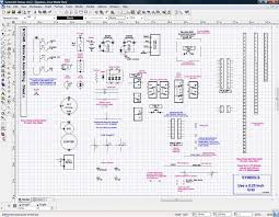 visio alternative for electrical engineering edraw u2013 readingrat net