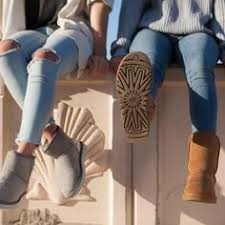 black friday deals uggs bring coziness out of the house shop the neumel at ugg com