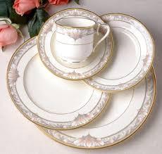wedding china patterns wedgwood china patterns discontinued wedgwood china patterns and