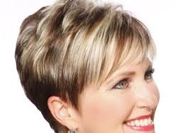 real people hair styles short haircuts for real people 26 nifty really short hairstyles