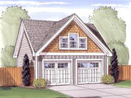 garage loft plans detached 2 car garage loft plan design 050g