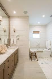 Coastal Bathrooms Ideas 33 Best Ginger Barber Images On Pinterest Barber House Design