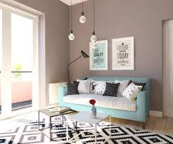 Schlafzimmer Im Chalet Stil Innendesign Ideen Im Chalet Stil Die Sie Bewundern