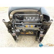 siege ford moteur electrique siege avant chauffeur ford mondeo