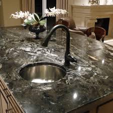 kitchen countertops ottawa granite pro