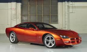 dodge charger convertible dodge prepping barracuda droptop charger sedan with alfa