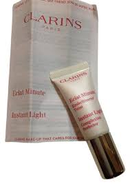 instant light complexion perfector clarins instant light complexion perfector rose shimmer tradesy