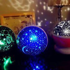 nachtlicht für kinderzimmer baby nachtlichter ebay
