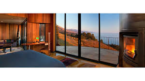 post ranch inn hotel big sur california smith hotels