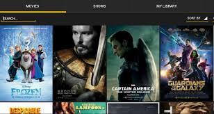showbox android free showbox app for android install show box