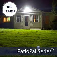 Solar Lights For Patio Solar Lights Shop Solar