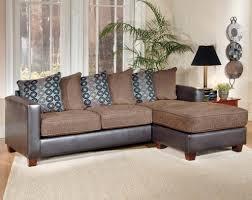 best living room furniture sale classy living room set interior