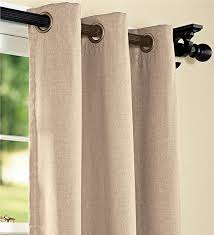 Bed Bath And Beyond Thermal Curtains Amazing Insulated Curtains 25 Best Ideas About Insulated Curtains