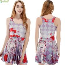 bloody mary halloween costume bloody mary dress promotion shop for promotional bloody mary dress
